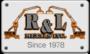 R&L Metal Recycling