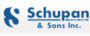 Schupan & Sons Inc.