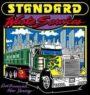 Standard Waste Services
