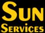 Sun Services LLC