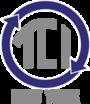 Tolunay-Wong Engineers, Inc.