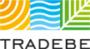 CSX Hoosier Railcar Company Inc.