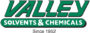 Valley Solvents and Chemicals