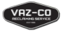 Vaz-Co Reclaiming Services