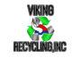 Viking Recycling