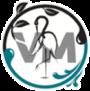 VM Environmental Consultants