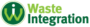 Waste Integration Service Consultants
