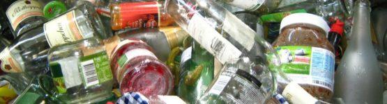 Inorganic Waste