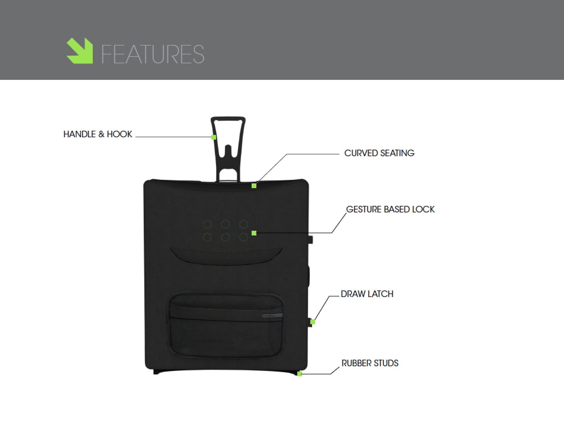 Luggage6