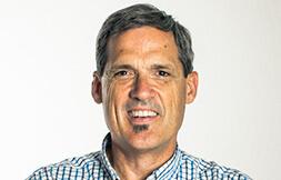 Dr. David Drake Photo