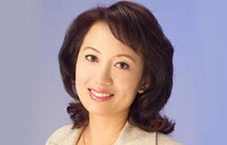 Maya Hu-Chan Photo