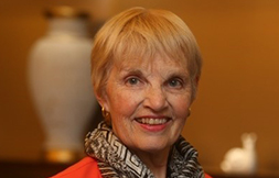 Marilyn Atkinson Photo