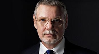 Oleg Konovalov Photo