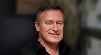 Dr. André Vermeulen Photo