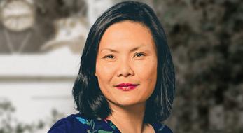 Sanyin Siang Photo