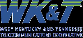 Wk t logo 2015 ws copy
