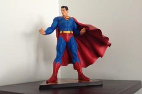 SupermanPhoto