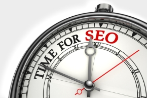 Better WordPress SEO