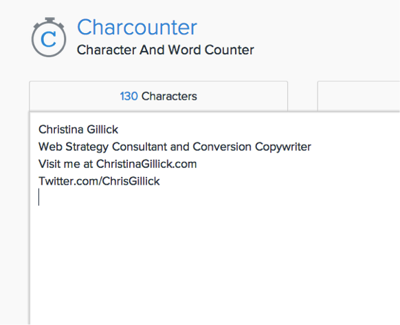 Email-Signature-Character-Count-Cuts