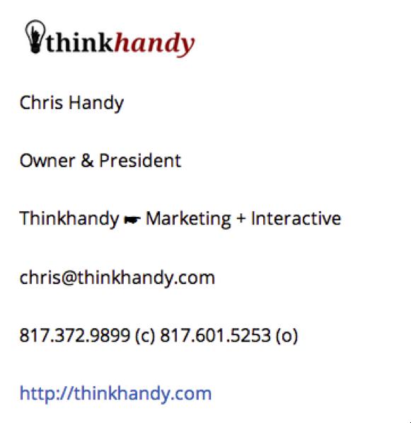 Email-Signature-Chris-Handy