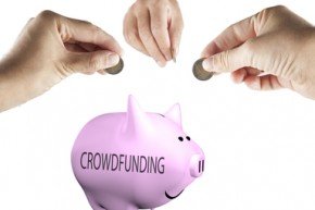 What crowdfunding platform is right for your client?