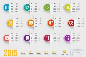 Your Work Schedule: The Secret to Increased Productivity