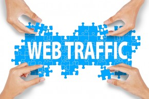 Roving Report: How to Drive More Traffic to Your Website