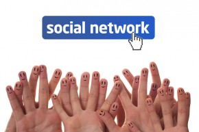 Reality Blog: Social Networking in Everyday Life: A True Story