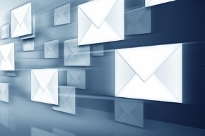 The Email Game - Wealthy Web Writer
