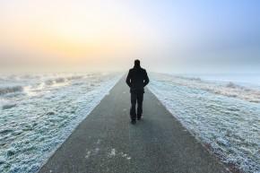 Reality Blog Challenge: Handling Discouragement