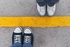 Boundaries Help Your Writing Business Grow