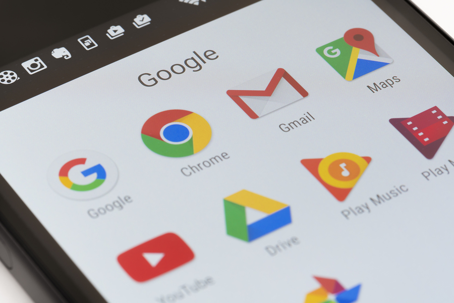 bigstock-google-apps-130914350