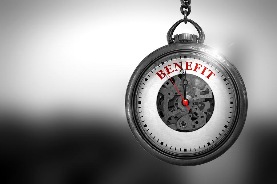 bigstock-pocket-watch-benefits-145918100