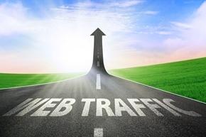 SumoMe Web Traffic