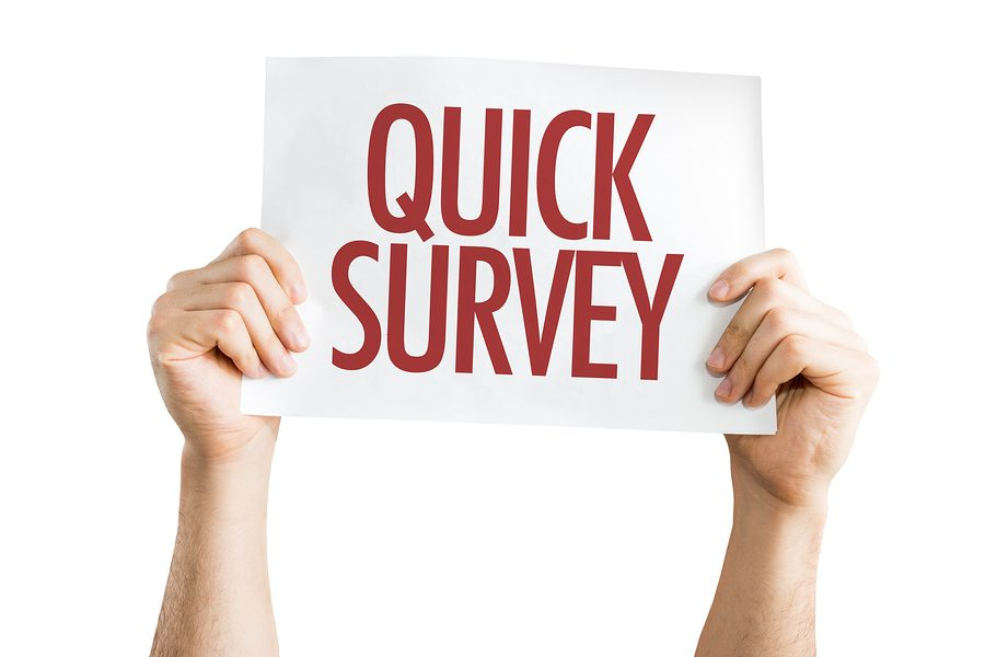 9 ways a survey can make your web copy stronger wealthy web writer