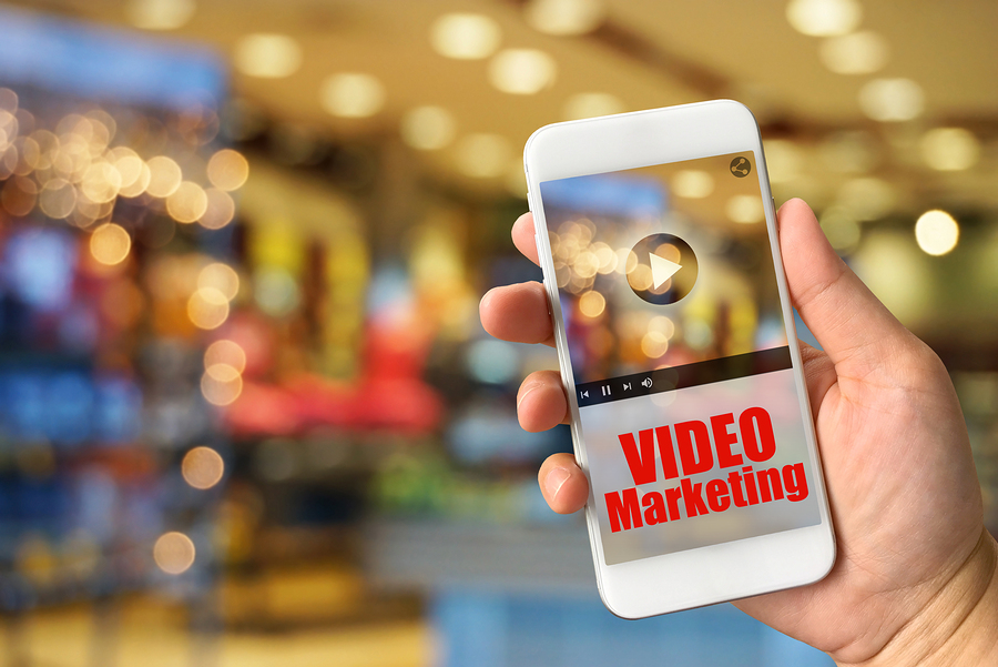 video-marketing-smart-phone-www-139276352