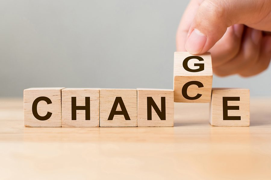 chance-change-success-210204367