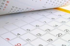Nelio Content Editorial Calendar