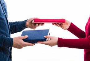 Exchanging Information