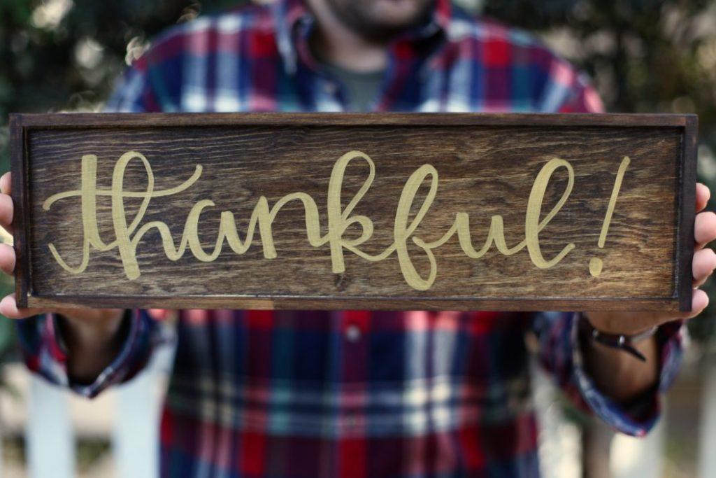 thankful-fall-decor_t20_9JVJVA