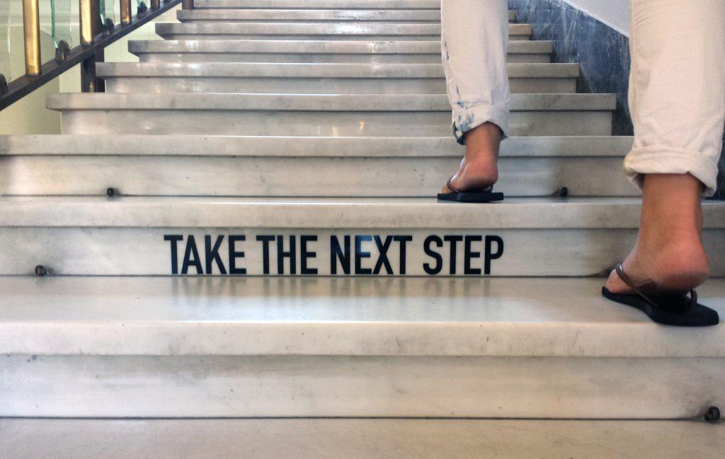 take-the-next-step_t20_2gOWyZ