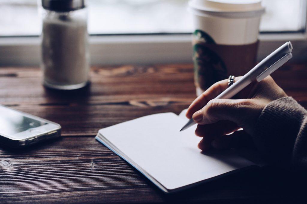 write_t20_KypA90