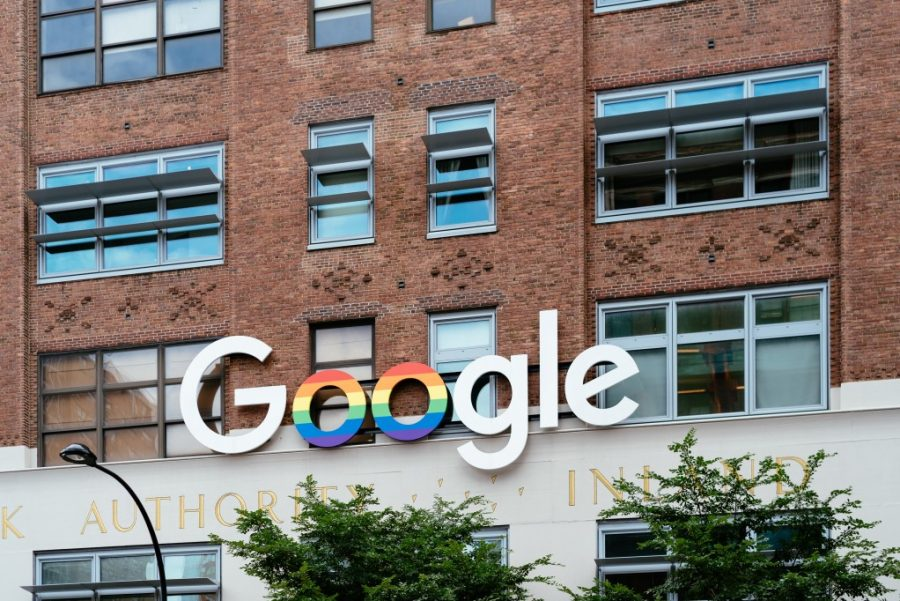 google-sign-with-rainbow-colors-outside-the-google-office-in-new-york-city-during-pride-parade-google_t20_Qad80k