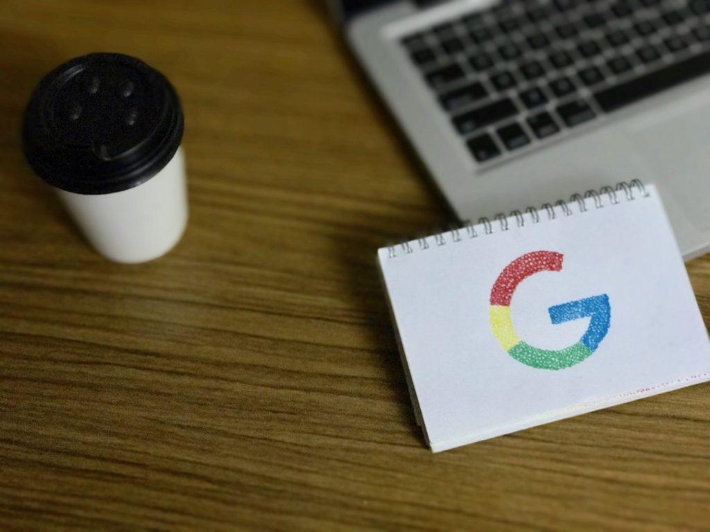 google-logo-search-engine-optimization_t20_WxPoK4