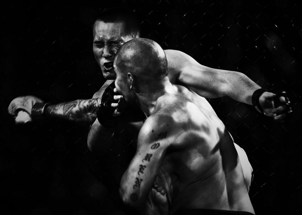2 Training Tools That Supercharged My Boxing Game