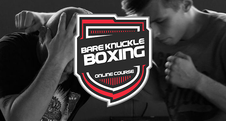 Bare Knuckle Boxing: From the Ring to the Street
