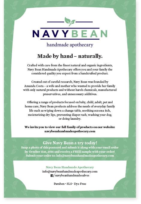navybean-poster