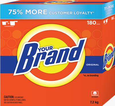 yourbrand-box
