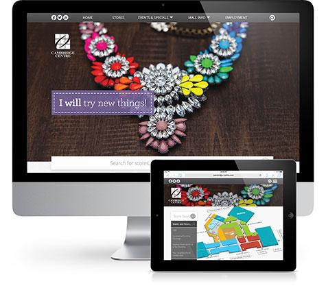 web-design-m3