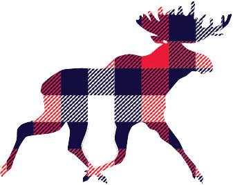 icsc-moose